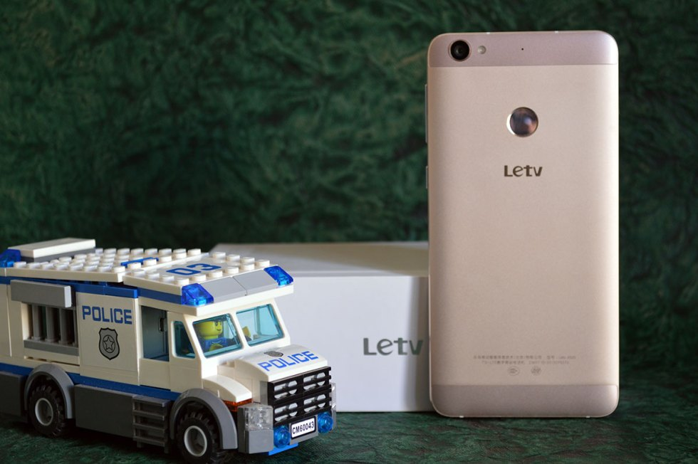 LeEco-Le1s-Rear-view