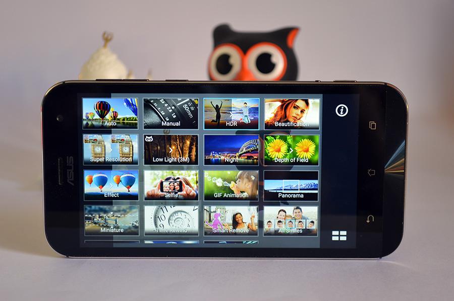 Asus-Zenfone-Zoom-camera-app