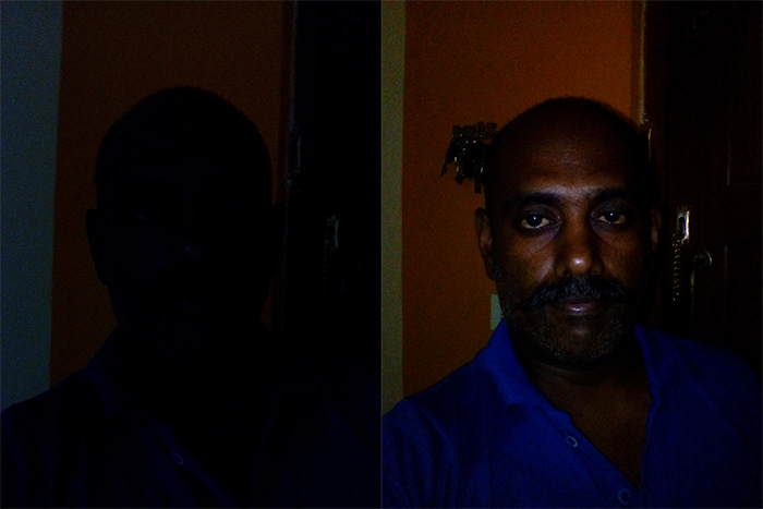 Infocus-front-camera-with-LED-flash-sample