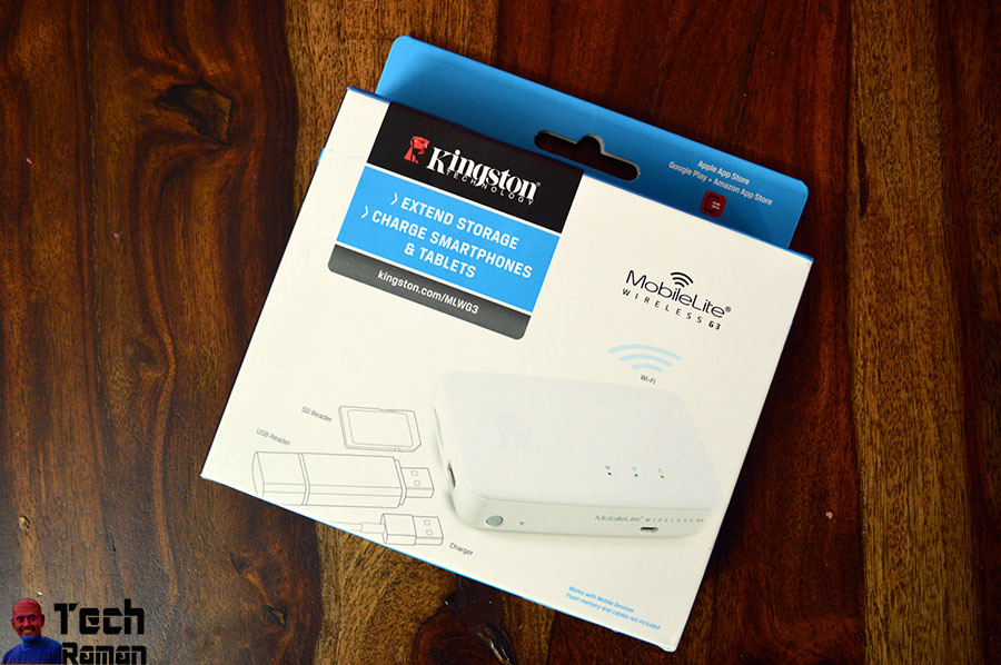 kingston-mobilelite-g3-box