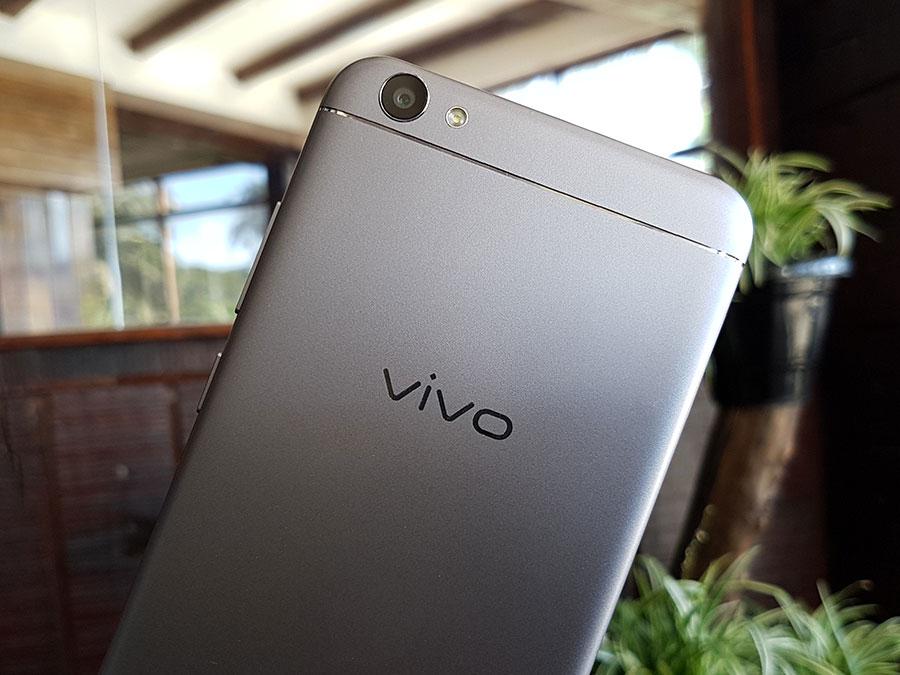 vivo-v5-rear-camera