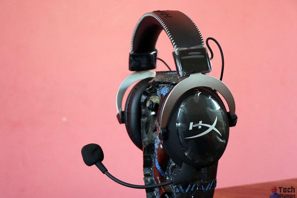 cloudx_headset_1