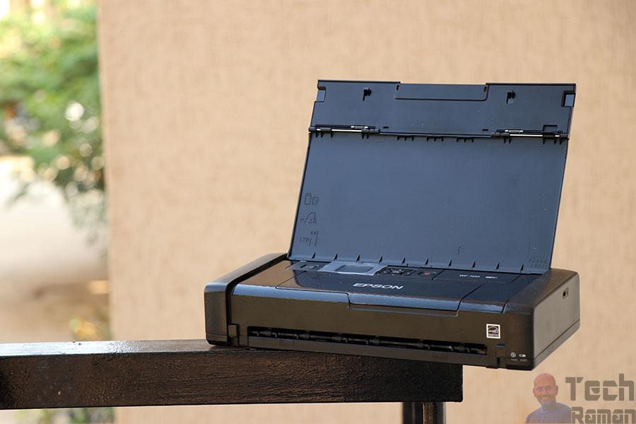 Epson-WF100-printer
