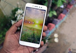 Asus Zenfone Live Review (ZB501KL) : Live and beautiful !