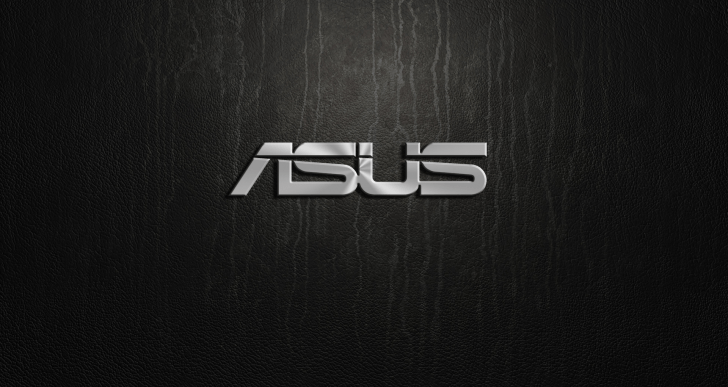Fortune Counts Asus as one of the World's Most Admired Companies