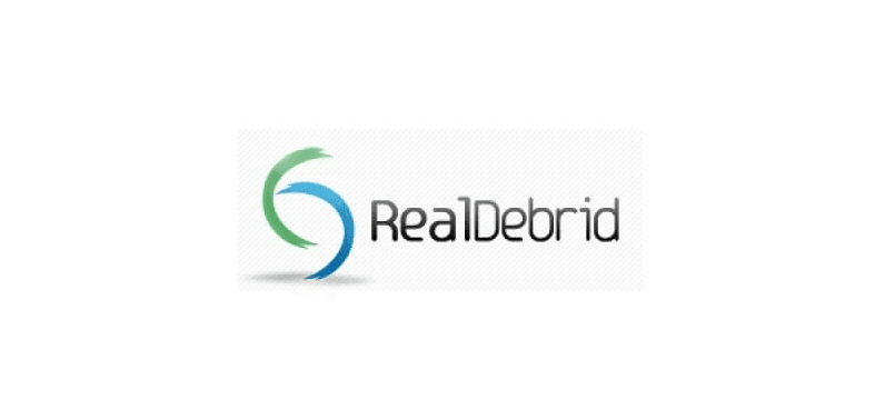 What is Real Debrid and How to install it on Kodi 18 Leia