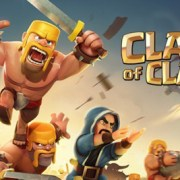 Clash-of-Clans-