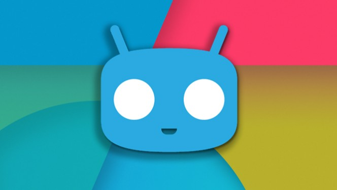 CyanogenMod Installer for Android