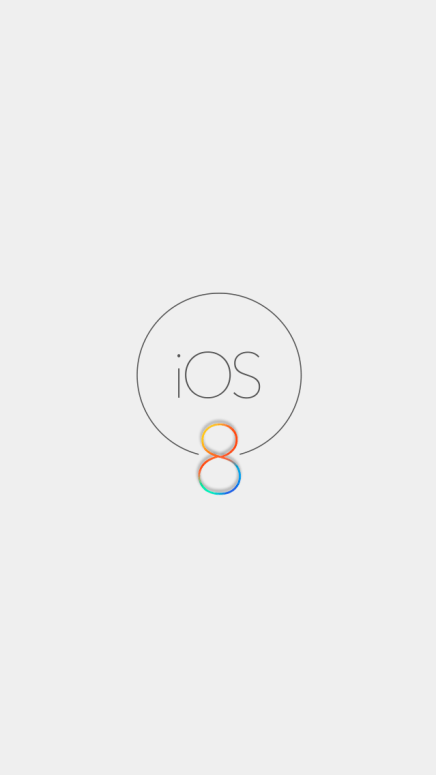IOS_8_logo_white