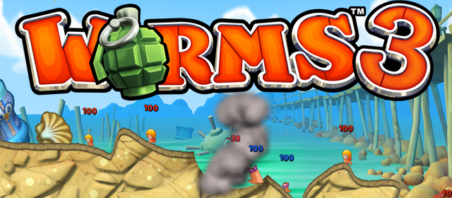 Worms3-Featured