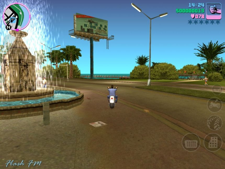 Grand_Theft_Auto_Vice_City_