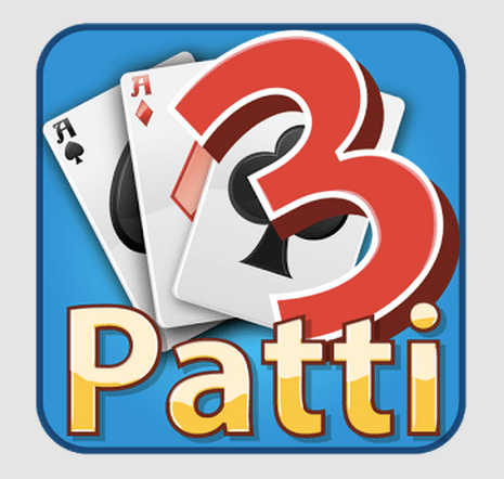 Teen Patti for PC Main pic