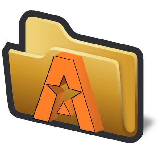 astro-file-manager