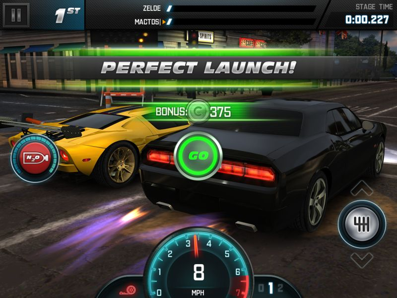 fast_furious_6_game