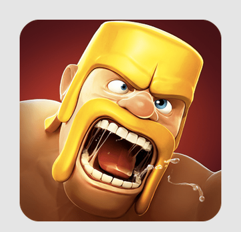 Clash of Clans APK 1