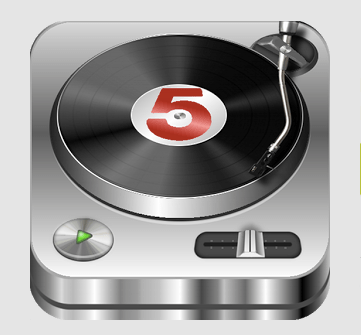 DJ Studio 5 for PC Free Download (Windows 7 / 8 / 8 1 / Mac)