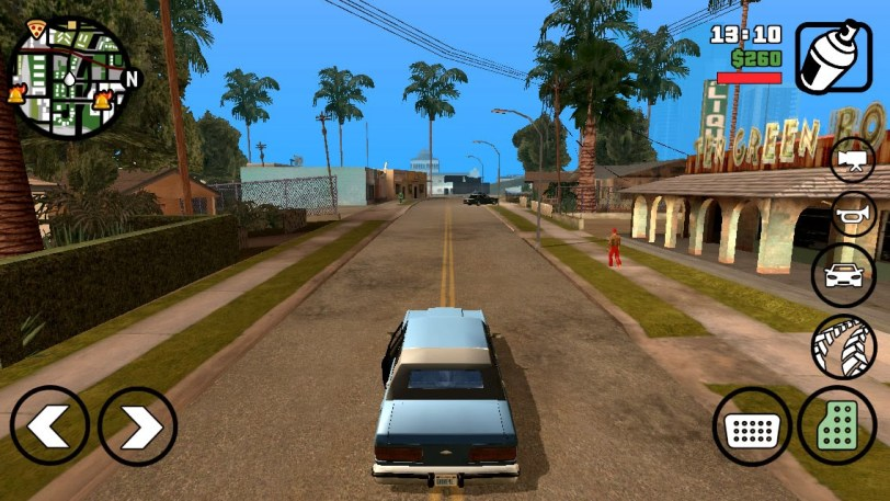 Gta-San-Andreas-Android-Apk