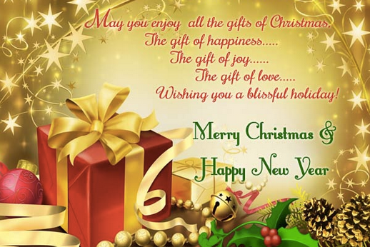 Merry Christmas 2015 GreetingsMerry Christmas 2015 Greetings 1