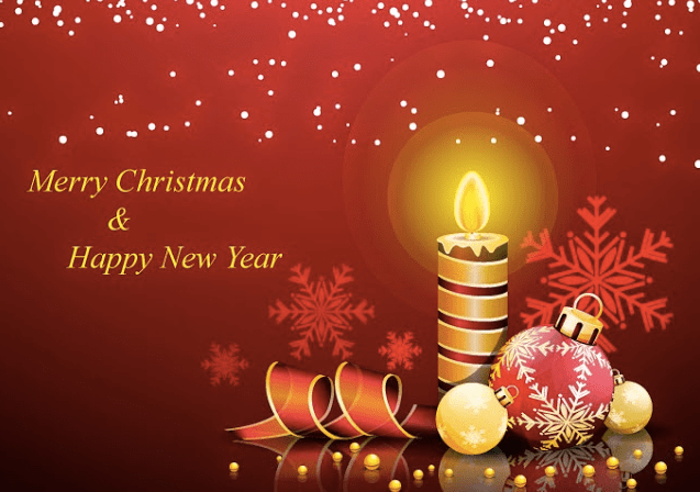 Merry Christmas 2015 GreetingsMerry Christmas 2015 Greetings 7