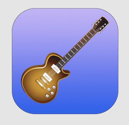 Real Guitar for PC 1