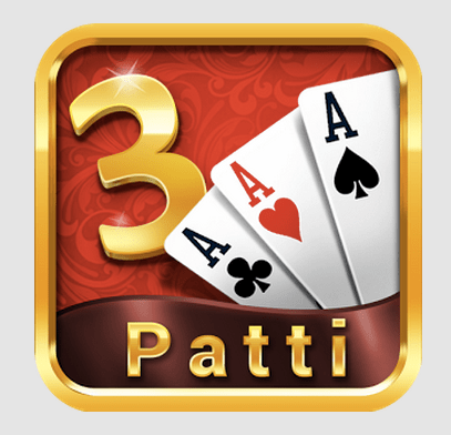 Teen Patti Gold APK 1