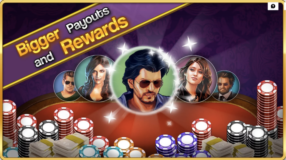 Teen Patti Gold APK 4