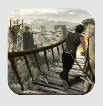 Temple Castle Run APK 1