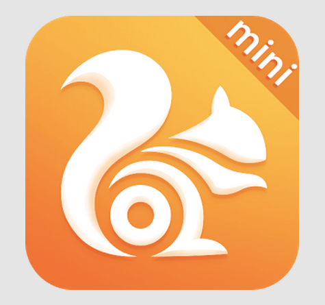 UC Browser Mini APK 1