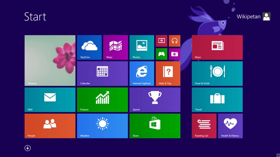 screenshot-windows-8-1
