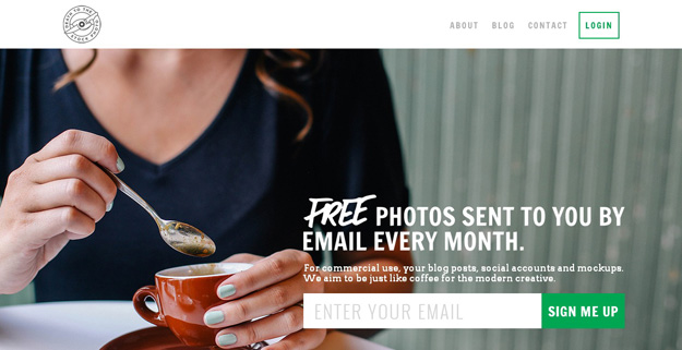 Death-to-the-Stock-Photo-