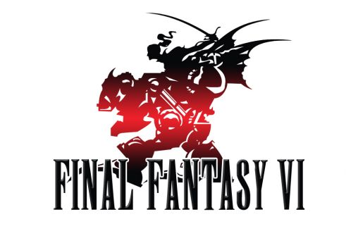 FINAL FANTASY  APK + Data