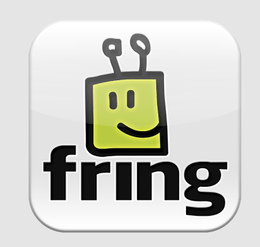 Fring for pc free download for window 7.