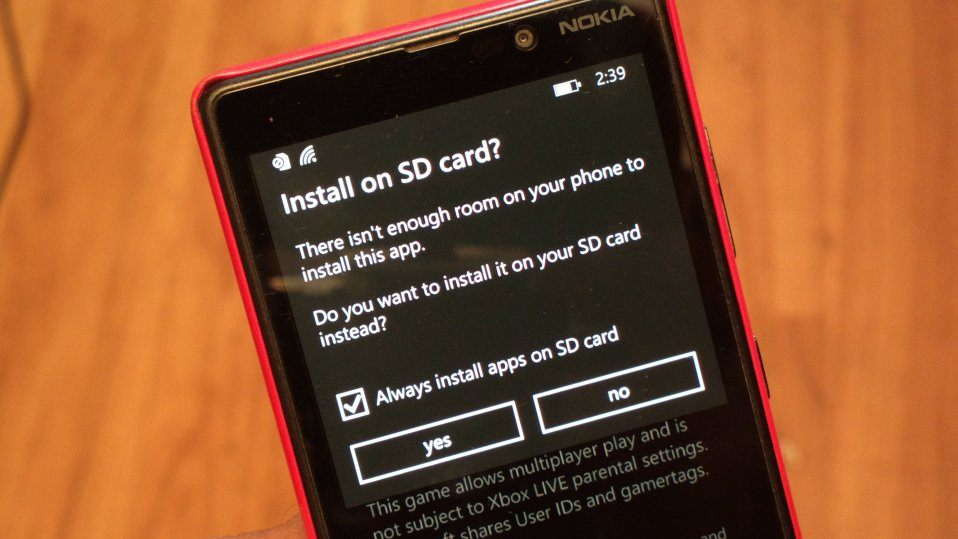 Install-Apps-to-SD