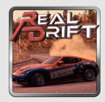 Real Drift Car APK 1