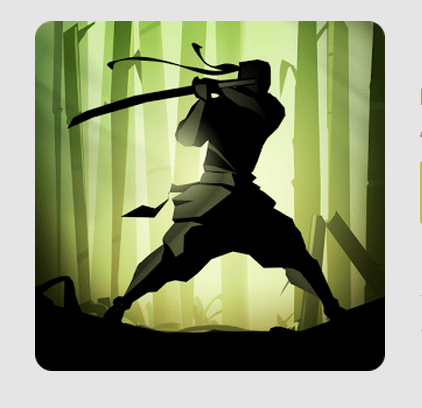 Shadow Fight 2 for PC Main