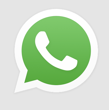 WhatsApp 2.11.491 APK 1