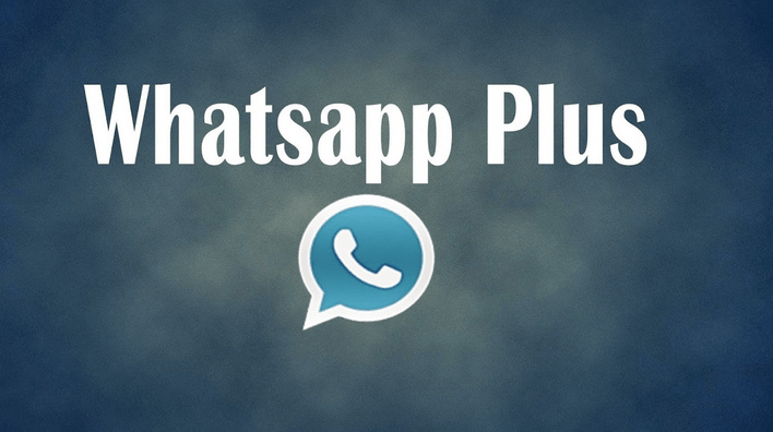 WhatsApp Plus v6.76 APK
