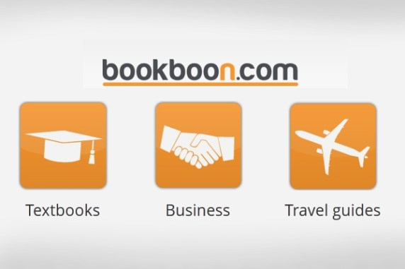 bookboon