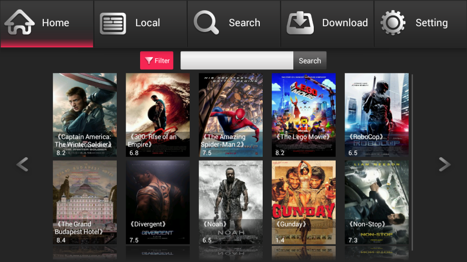 moviebox-for-pc