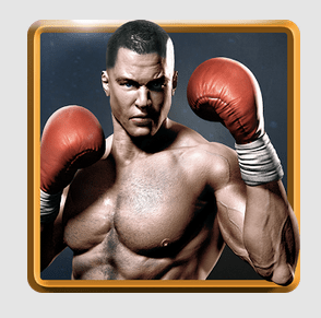 Real Boxing APK 1