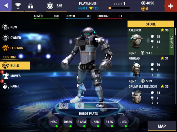 Real-Steel-Champions-