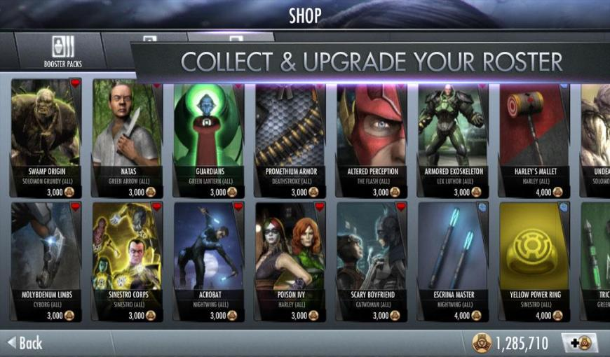 injustice-gods-among-us-upgrades