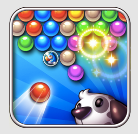 Bubble Bird Rescue APK 1