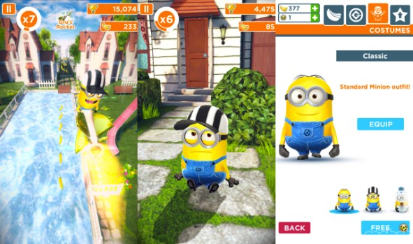 Despicable-Me-Minion-Rush-Hack-Tool-