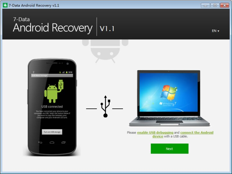 -android-recovery-