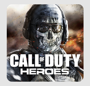 Call of Duty Heroes APK 1