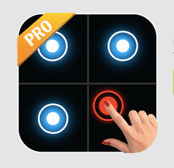 Knock Lock-App Lock Pro APK Download for Android Latest Version