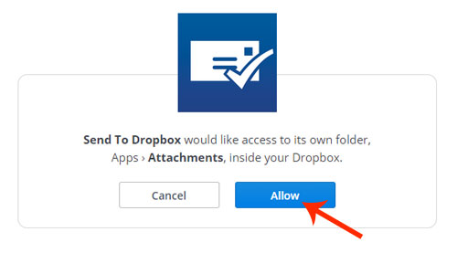access-to-Send-to-Dropbox