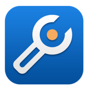 All-In-One Toolbox APK 1