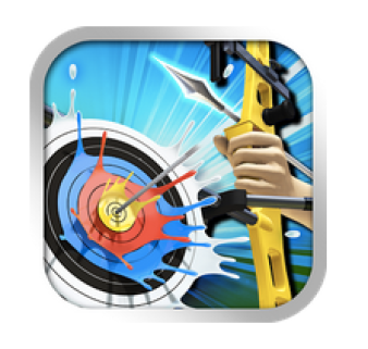 Archer Champion APK 1